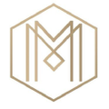 MAVRICK & MERE logo