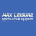 Max Leisure Logo