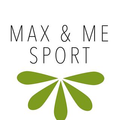 MAX & ME SPORT Logo