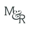 Max&Rosie Logo