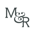 Max&Rosie UK Logo