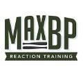 MaxBP Logo