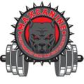 Maxcanine logo