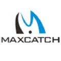 Maxcatch Fishing Store logo