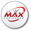 Max Challenge Meals Logo