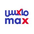 Maxfashion Logo