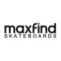 Maxfind Logo