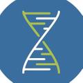 MaxGen Labs Logo