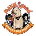 maxiesquad.com logo