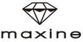 Maxinejewelry Logo