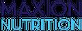 maxionnutrition Logo
