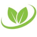 MaxiZest USA Logo