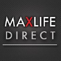 Maxlife Direct Logo