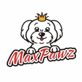 MaxPawz Coupons and Promo Codes