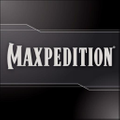 Maxpedition Logo