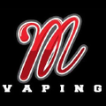 MaxVaping Coupons and Promo Codes