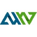 maxvapornail Logo