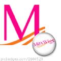 MaxWigs USA Logo