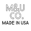 Maxx&Unicorn Logo