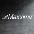 Maxxima LED Lighting USA Logo