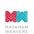 MayaMam Weavers USA Logo