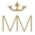 MAYA MELBOURNE Logo