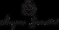 Mayana Genevire Logo