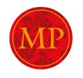 Maya Prass logo