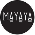 mayayakids.com Logo