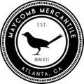 Maycomb Mercantile logo