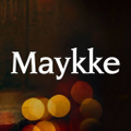 Maykke Coupons and Promo Codes