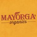 Mayorga Organics Logo