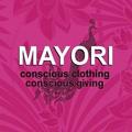 Mayori Logo
