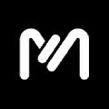 Mayzia.com USA Logo