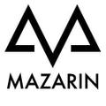 Mazarin Watches USA Logo
