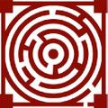 Maze Living Logo