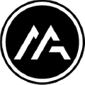 Mazevo Coffee Logo
