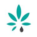 MBS Health Logo