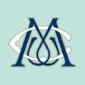 McCalls Logo
