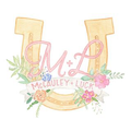Mccauley + Luck logo