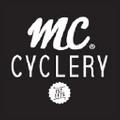 MC Cyclery Australia Logo