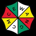 Mcewan Golf Logo