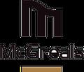 McGreals Logo