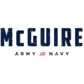McGuire Gear Logo