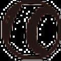 mchom Logo