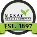 McKay Nursery USA Logo