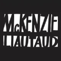 Mckenzie Liautaud Logo