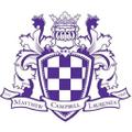 M.C.L Design Logo
