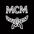 MCMWorldwide Logo