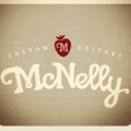 McNelly Pickups Coupons and Promo Codes